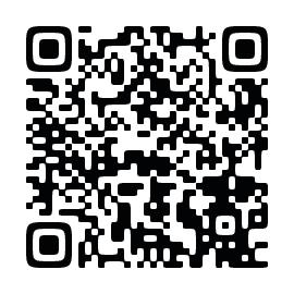 QR_139552.png